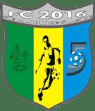Futsal Club 2016 Siemianowice